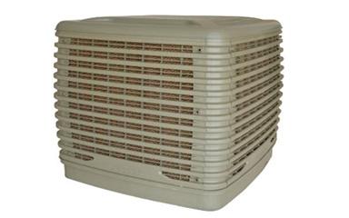 جينغ هوي الجديد 30000 مكيف الهواء حجم الهواء المدرجة
