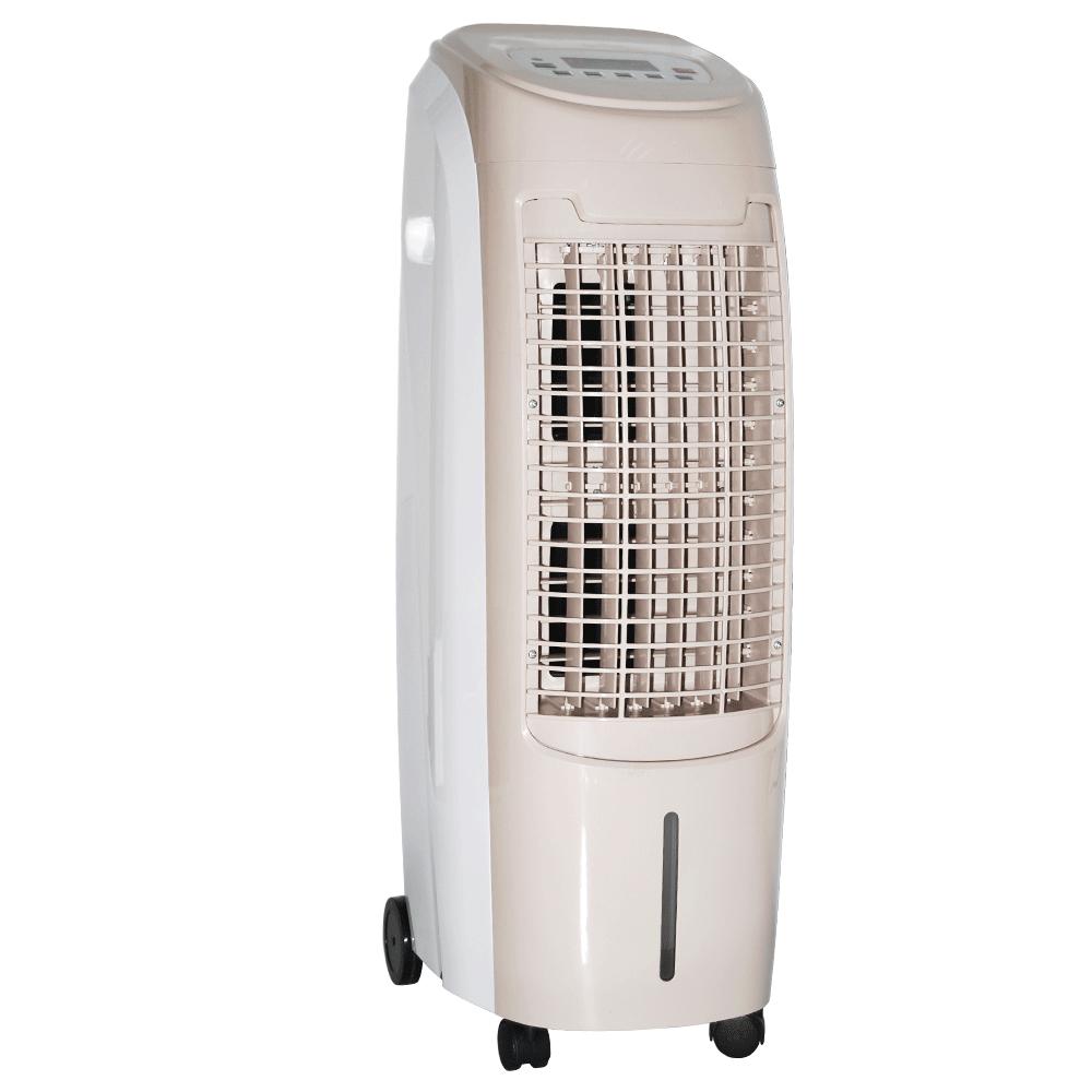 JH163 مبرد مياه الغرفة