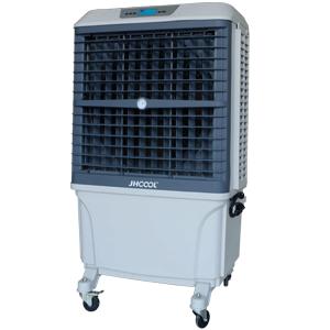JH801 مكيف هواء منزلي