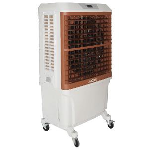 JH168 مكيف هواء منزلي