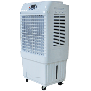 JH181 المحمولة برودة الهواء